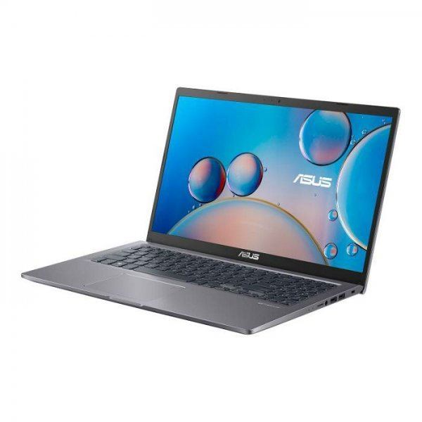Asus X515MA-BR182