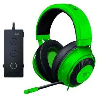Slušalice Razer Kraken Tournament Edition